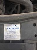 VW Passat 1,6 1,6 LIMOUSINE