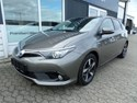 Toyota Auris 1,8 Hybrid H2 Comfort CVT
