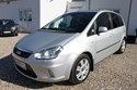 Ford C-MAX 1,6 TDCi 109 Trend Collection