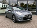 Citroën DS3 1,6 HDi 90 DStyle