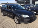Ford Focus 1,6 Ambiente 100 stc.