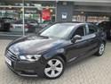 Audi A3 1,4 TFSi 125 Ambition