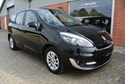 Renault Grand Scenic III 1,6 dCi 130 Expression ESM 7prs