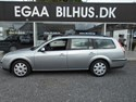 Ford Mondeo 2,5 170 Trend stc. aut.