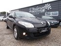 Renault Megane III 1,5 dCi 90 Expression