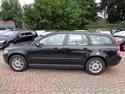 Volvo V50 1,6 Kinetic