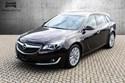 Opel Insignia 2,0 CDTi 170 Cosmo ST