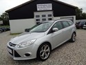Ford Focus 1,6 TDCi 115 Trend Collection stc.