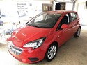 Opel Corsa 1,0 Turbo Sport Start/Stop  5d 6g