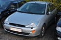 Ford Focus 1,4 Ambiente