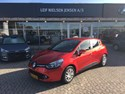 Renault Clio IV 1,5 dCi 75 Authentique Van