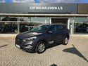Hyundai Tucson 1,7 CRDi 115 Trend Vision