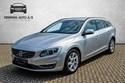 Volvo V60 2,0 D4 181 Momentum Drive-E