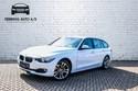 BMW 330d 3,0 Touring aut.
