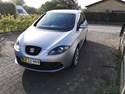 Seat Altea 2,0 2,0 TFSI AUT.