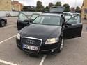 Audi A6 2,0
