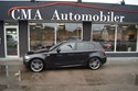 BMW 120d 2,0 Advantage aut.
