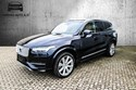 Volvo XC90 T6 320 Inscription aut. AWD 7p 2,0
