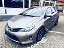 Toyota Auris 1,3 VVT-i T2+