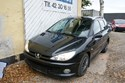 Peugeot 206 1,4 HDi S-line SW