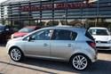 Opel Corsa 1,4 16V Sport