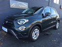 Fiat 500X FireFly City Cross First Edition  5d 6g 1,0