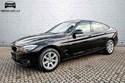 BMW 320d 2,0 Gran Turismo