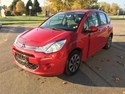Citroën C3 1,2 VTi Seduction  5d