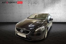 Volvo V40 1,6 D2 115 Momentum