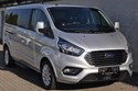 Ford Tourneo Custom 310L 2,0 TDCi 130 Titanium