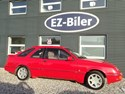 Ford Sierra 2,8 XR4i