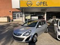 Opel Corsa 1,2 Twinport Enjoy Cool  5d