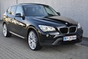 BMW X1 2,0 xDrive18d aut.