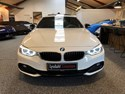 BMW 428i 2,0 Gran Coupé xDrive aut.