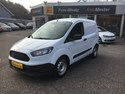 Ford Transit Courier 1,5 TDCi 75 Ambiente Van