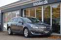 Opel Insignia 2,0 CDTi 140 Edition ST eco