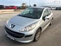 Peugeot 207 1,4 HDi
