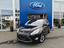 Ford C-MAX 1,0 SCTi 125 Edition
