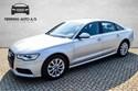 Audi A6 2,0 TDi 190 Ultra