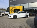 Opel Insignia 2,0 T 260 Innovation GS aut. 4x4