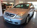 Opel Vectra 2,2 16V Comfort stc.