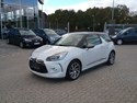 Citroën DS3 1,6 BlueHDi 120 Sport