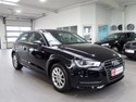 Audi A3 1,4 TFSi 125 Ambiente S-tr.