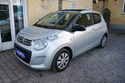 Citroën C1 1,0 VTi 68 Feel Airscape