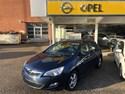 Opel Astra 1,6 Enjoy  5d