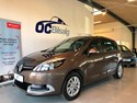 Renault Scenic III 1,5 dCi 110 Limited Edition EDC