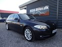 BMW 528i 2,0 Touring xDrive aut.