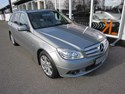 Mercedes C220 2,2 CDi stc. aut. BE Van