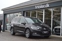 VW Touran 2,0 TDi 190 Highline DSG BMT