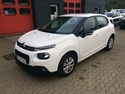 Citroën C3 1,6 BlueHDi 75 Iconic Limited